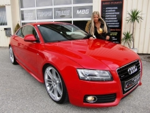 2013A5CoupeS-Line